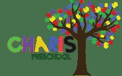 Charis Preschool